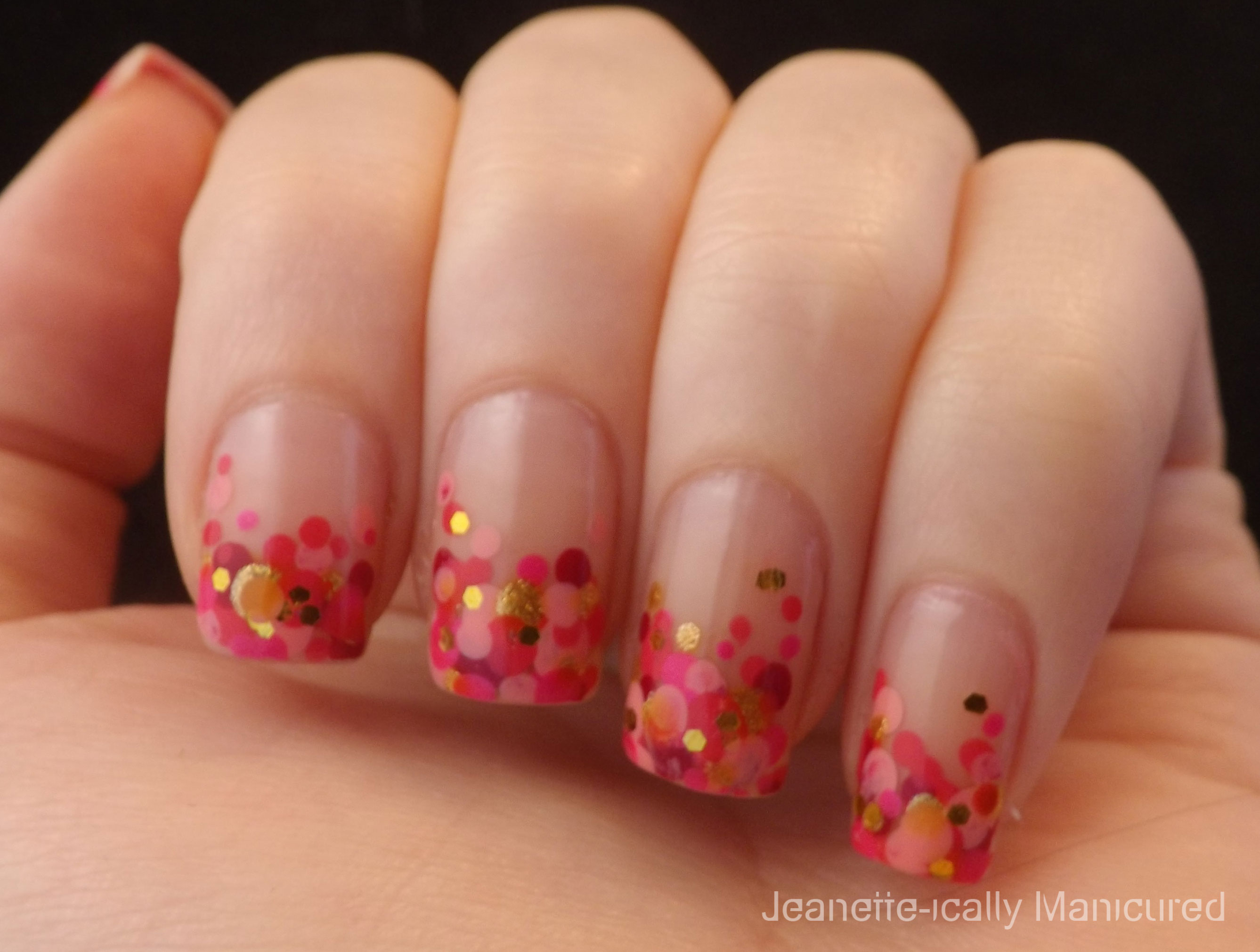 pink-confetti-nails